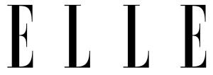 ELLE_Logo_black